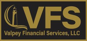 Valpey Financial Services, LLC